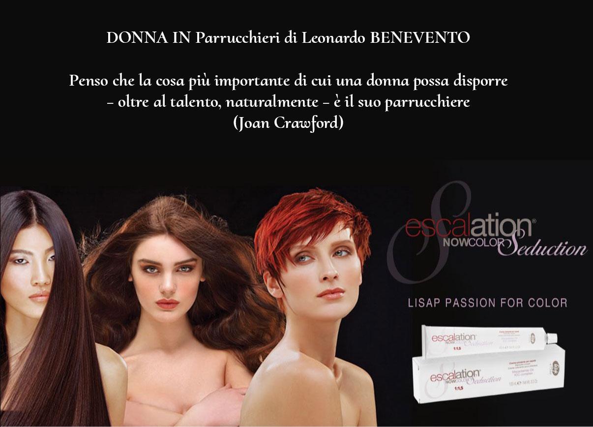 parrucchiere donna in Torino - www.parrucchieredonnaintorino.it